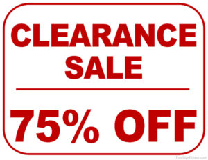printable-75-percent-off-clearance-sign