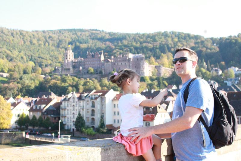 Rich Lacey Oct 2014 Heidelberg1