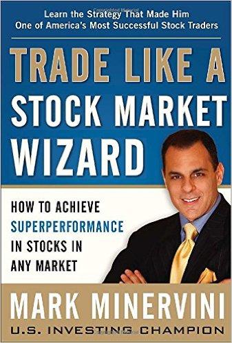 stock-market-wizard