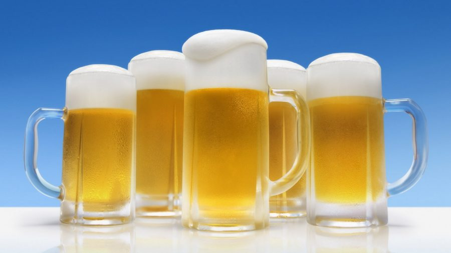 beer_glass_foam_70149_3840x2160