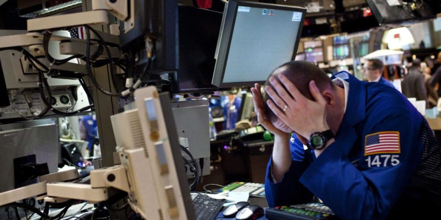 dont-be-surprised-if-this-is-the-start-of-a-stock-market-crash