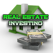 real-estate-investing-icon