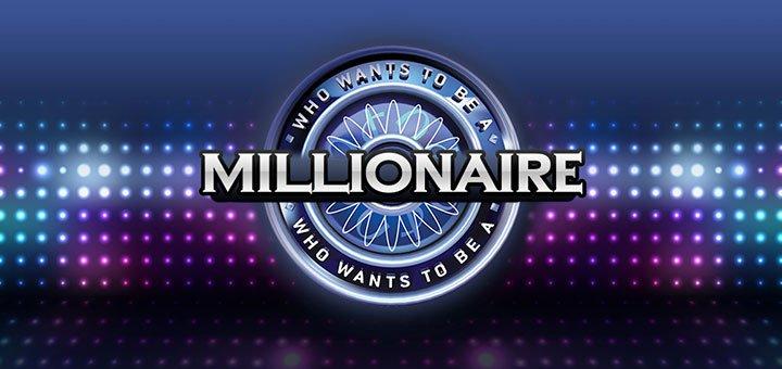 military millionaire