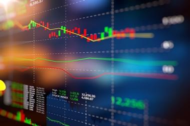 index fund fees