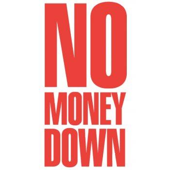 va loan investing no money down